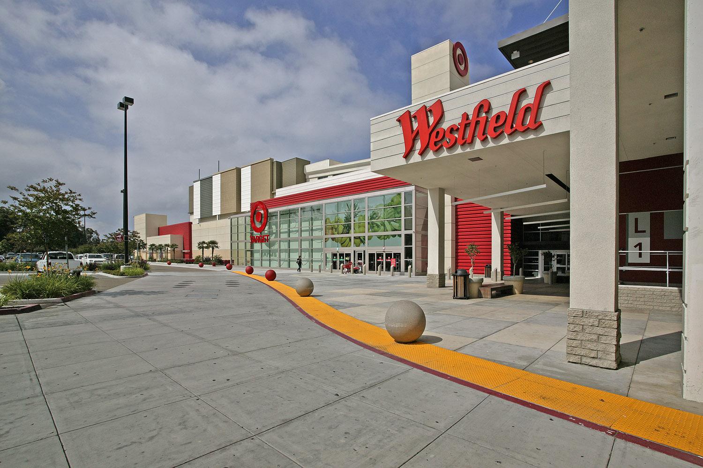 Image Result For Westfield Garden State Plaza